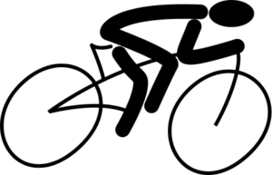 cycling_fast_icon